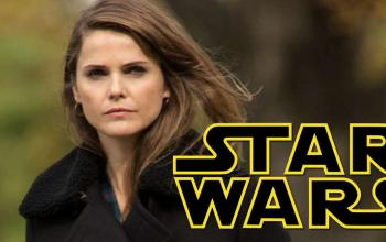 Star Wars: Episode IX, Keri Russell entra nel cast
