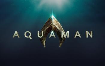 Aquaman: tutto quello che c'è da sapere sul signore degli oceani