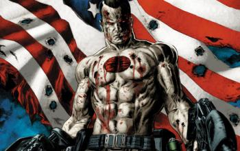 Bloodshot, l'eroe immemore