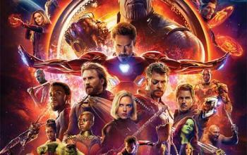 2017-2018 Un anno di cinema fantastico