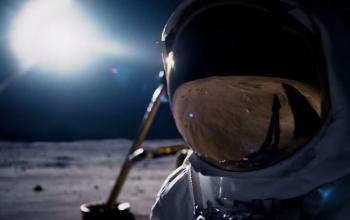 Il primo uomo – First Man: il nuovo trailer ci porta sulla luna