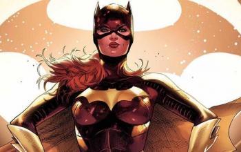 DC Universe: l'universo online si allarga con l'arrivo di Batgirl