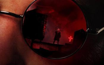 Marvel's Daredevil: ecco la stagione tre