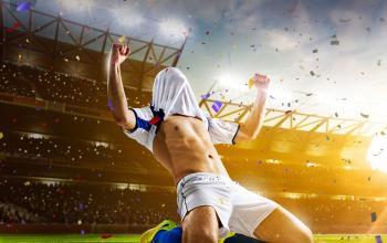 La vittoria impossibile, ecco l'ucronia dello sport