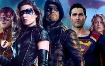 Arrowverse: tutti i ritorni del mondo CW/DC Comics. E arriva Batwoman