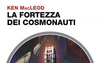 La fortezza di Ken MacLeod