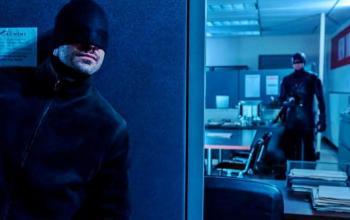 Marvel's Daredevil: debutta oggi la stagione tre