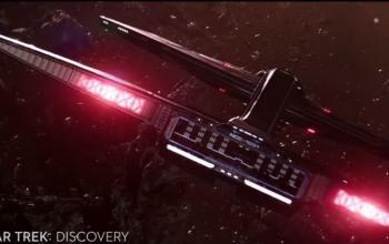 Star Trek: Discovery, la stagione due sarà più in stile Star Trek