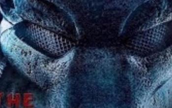 The Predator: la versione di Shane Black
