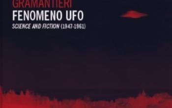 Il fenomeno UFO e la fantascienza