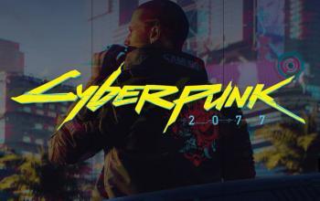 Cyberpunk 2077: Novità sulla data di rilascio! Buone notizie per i fans!