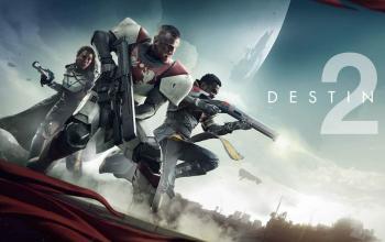Destiny 2 è gratis, ma solo per un periodo limitato