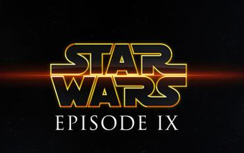 Star Wars: Episode IX, dieci indiscrezioni vere (e otto false)
