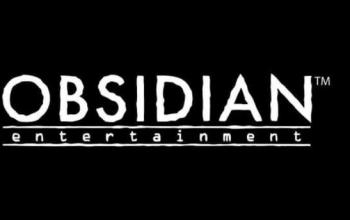 Ci sono voci di novità da parte di  Obsidian Entertainment