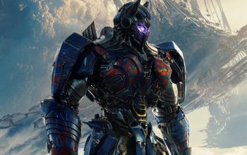 Transformers: nessun reboot in vista, solo un'evoluzione