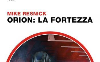 La missione impossibile di Mike Resnick