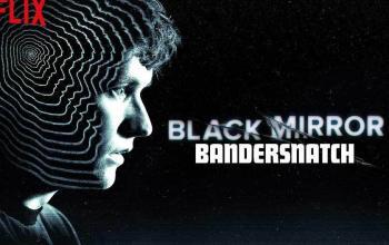 Tutti i finali di Bandersnatch, il film interattivo di Black Mirror