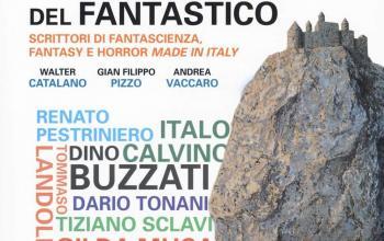 La Guida ai narratori italiani del fantastico è un must