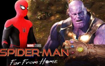 L'ultima teoria su Avengers: Endgame: se i supereroi defunti non lo fossero davvero?