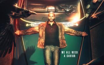 American Gods stagione due: nel nuovo trailer si prepara la guerra