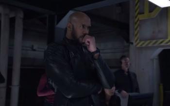 Marvel's Agents of S.H.I.E.L.D., ecco il teaser della sesta stagione