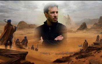 Dune: tutto quello che sappiamo sul reboot firmato Denis Villeneuve