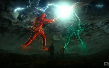 Legion si concluderà con la terza stagione