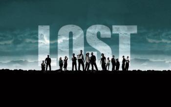 La ABC sogna il reboot di Lost