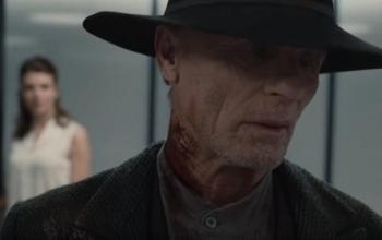 Westworld: la terza stagione arriverà nel 2020