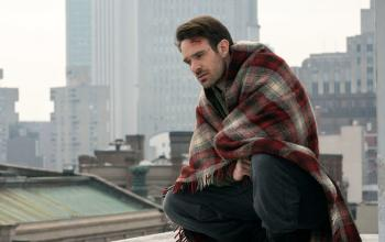 Hulu potrebbe far tornare Daredevil e soci