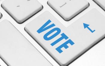 Fantascienza.com, il meglio della settimana del voto