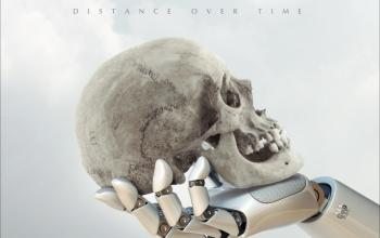 Distance Over Time, fantascienza in musica dai Dream Theater