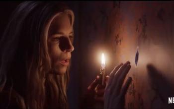 The OA Parte II, ecco il trailer ufficiale