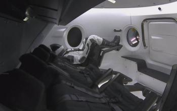 Fantascienza.com, il meglio del lancio di Ripley