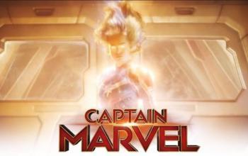 Captain Marvel: tutto quello che c'è da sapere sulla supereroina Marvel