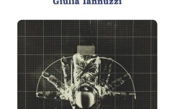 Un laboratorio di fantastici libri, la biografia di Riccardo Valla