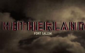 Motherland: Fort Salem, in un futuro distopico l'esercito è composto da streghe