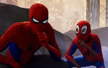 La Sony prepara il suo universo televisivo con i personaggi di Spider-Man, senza Spider-Man