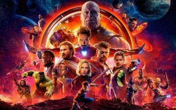 Il boss della Marvel Studios ha il titolo definitivo per i ventidue capitoli della saga cinematografica