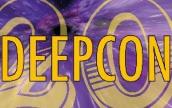 Da oggi a Fiuggi la ventesima Deepcon