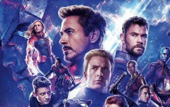 Avengers: Endgame, un finale come non è mai stato fatto prima