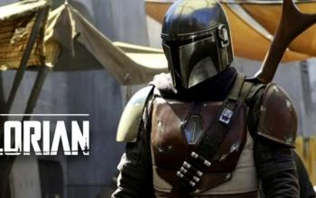 The Mandalorian: l'anteprima esclusiva dalla Star Wars Celebration di Chicago