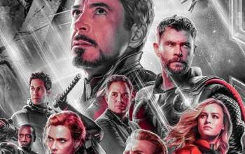 Avengers: fine di una saga