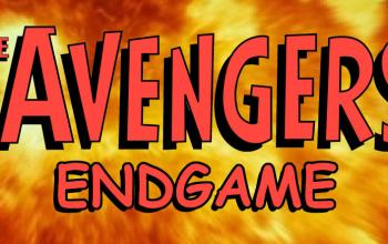 L'ultimissimo trailer di Avengers