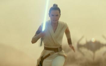 Quali personaggi di Star Wars torneranno dopo la fine della trilogia?