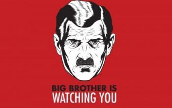 Distopia, il mondo che non vorremmo