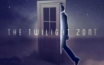 The Twilight Zone rinnovata per la stagione due