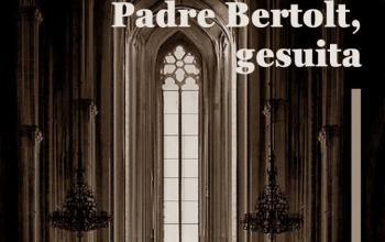 L'Inquisizione di Padre Bertolt, il nuovo libro di Alberto Costantini