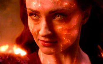 X-Men: Dark Phoenix, arriva il nuovo spot televisivo