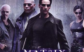 Matrix 4: le Wachowski al lavoro sul sequel